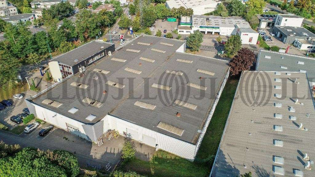 Activités/entrepôt Dardilly, 69570 - Location entrepot Dardilly - Négoce - 9631114