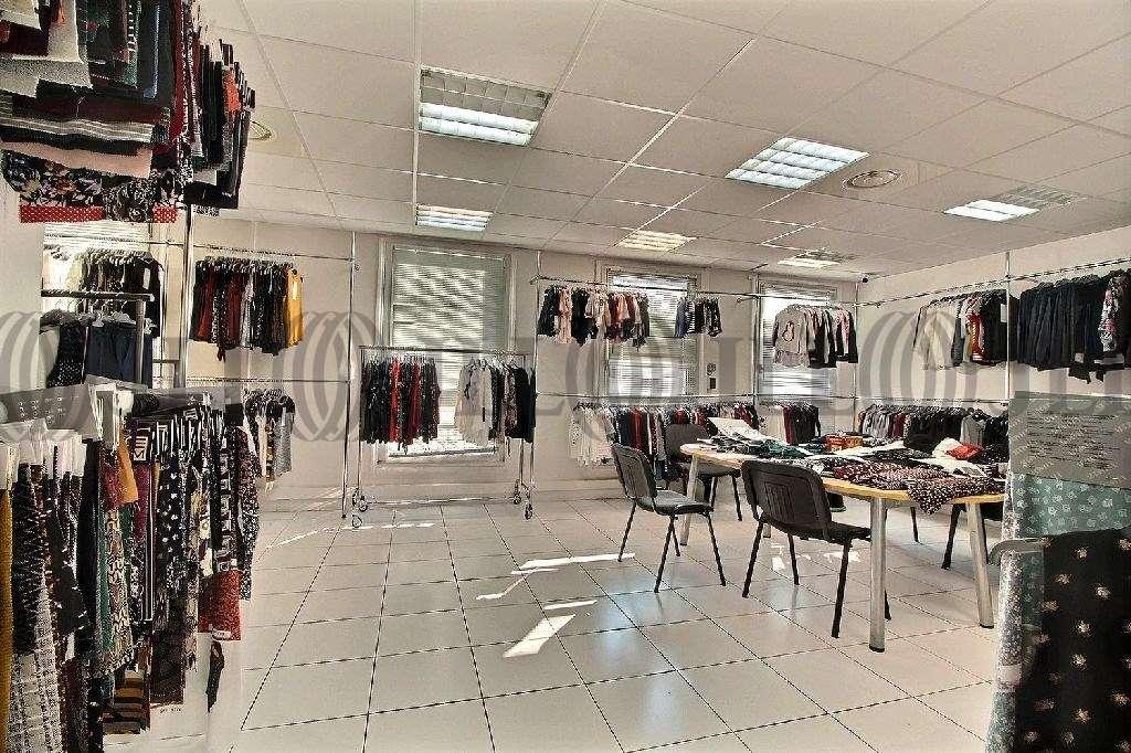 Bureaux Paris, 75011 - 25 RUE DU MOULIN JOLY - 9631194