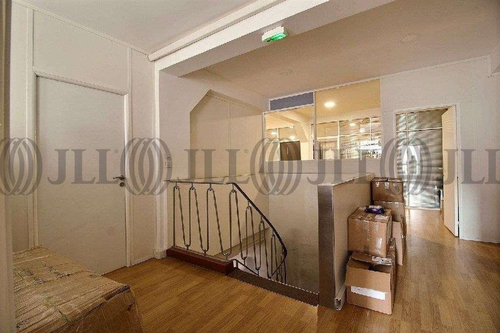 Bureaux Paris, 75011 - 25 RUE DU MOULIN JOLY - 9631195