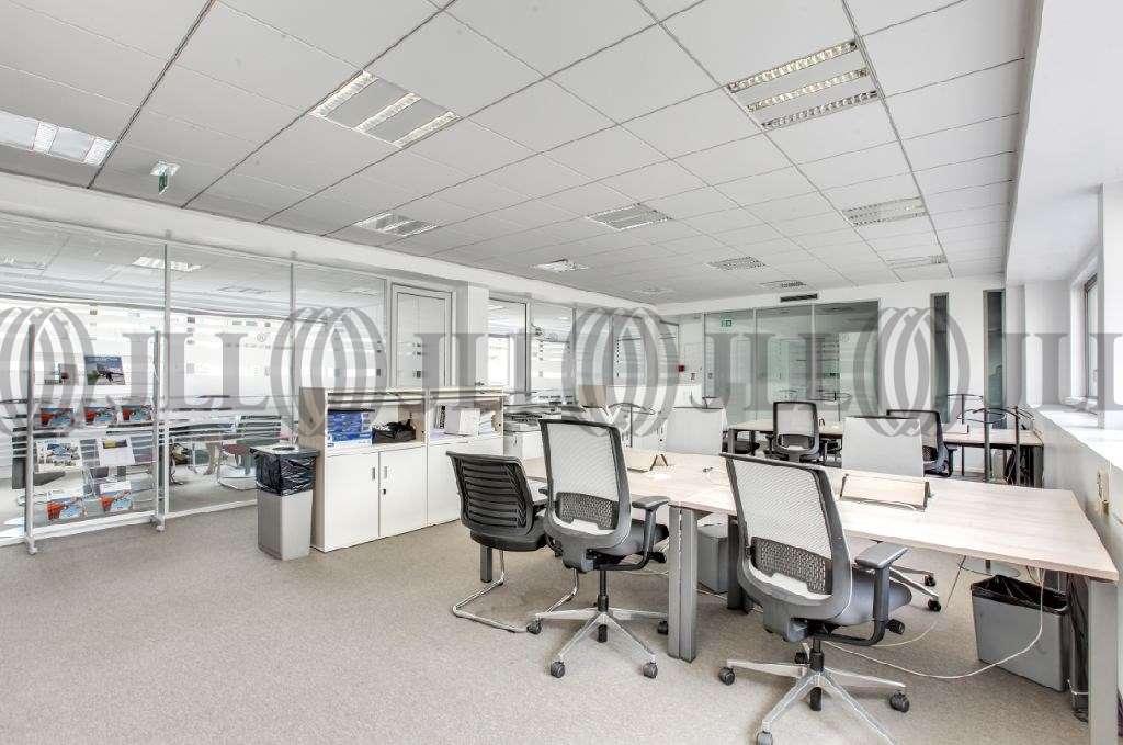 Bureaux Paris, 75016 - 25 RUE JEAN GIRAUDOUX - 9631393
