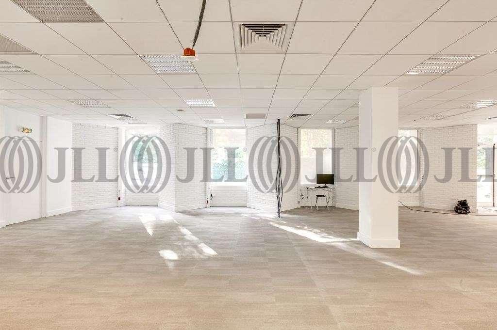 Bureaux Paris, 75008 - 1-3 RUE PAUL BAUDRY - 9631659