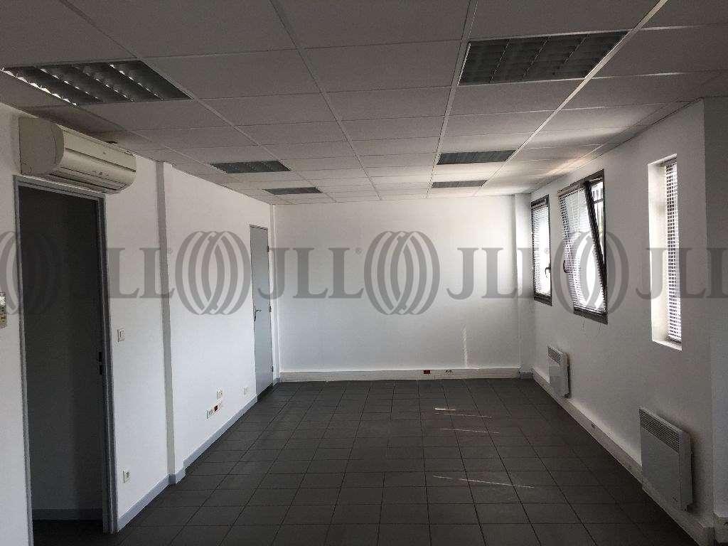 Activités/entrepôt Vaulx en velin, 69120 - Location entrepot Lyon - Vaulx en Velin - 9632150
