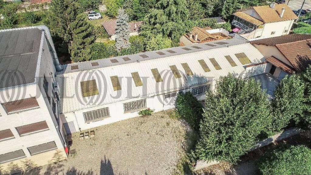 Activités/entrepôt Irigny, 69540 - Location locaux d'activité Lyon Sud (69) - 9632160