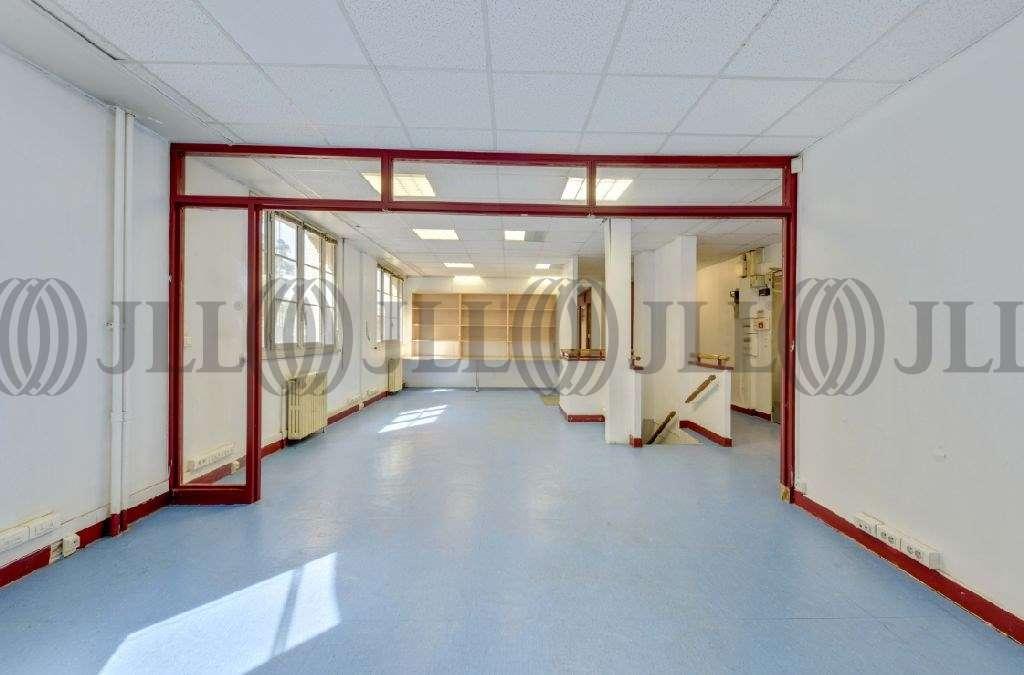 Bureaux Paris, 75015 - 5 RUE SEBASTIEN MERCIER - 9632156