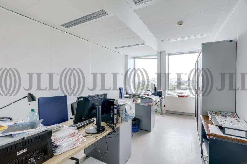 Bureaux Paris, 75014 - HERON BUILDING - 9632479