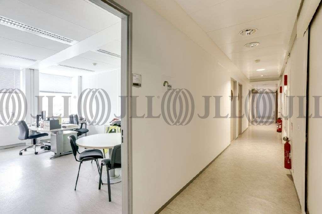 Bureaux Paris, 75014 - HERON BUILDING - 9632480