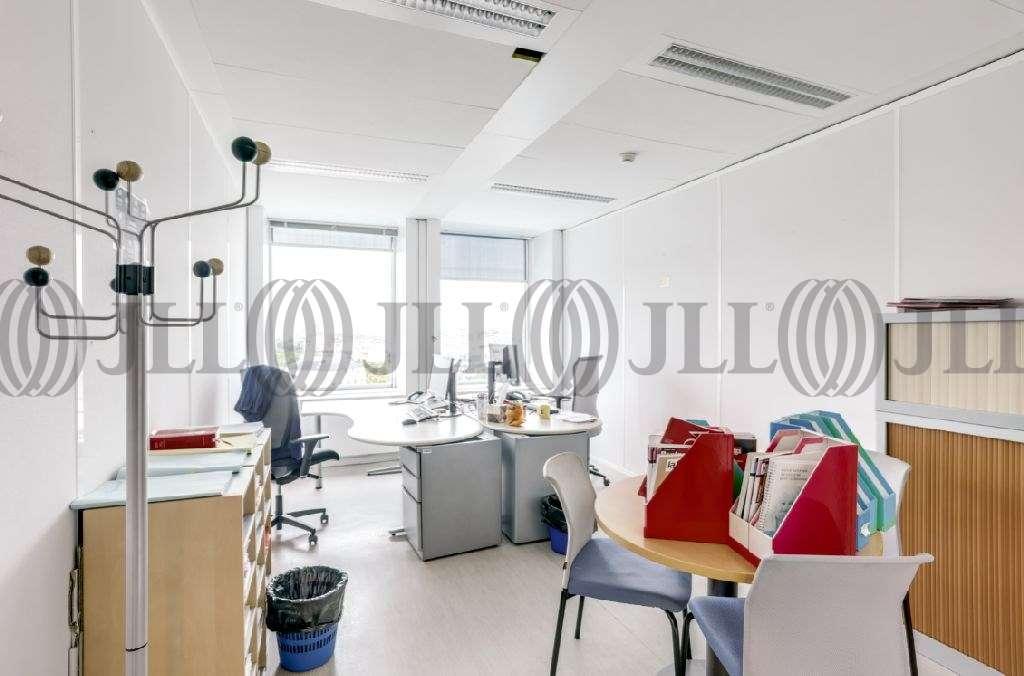 Bureaux Paris, 75014 - HERON BUILDING - 9632481