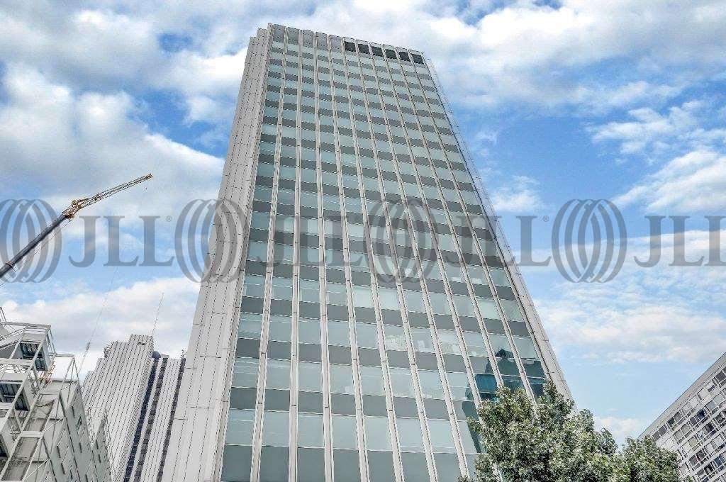 Bureaux Paris, 75014 - HERON BUILDING - 9632482
