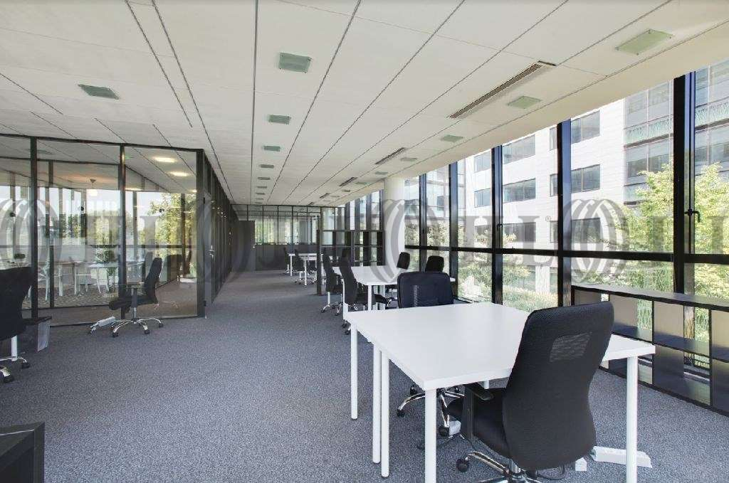 Bureaux Asnieres sur seine, 92600 - MORNING COWORKING ASNIERES - 9632765