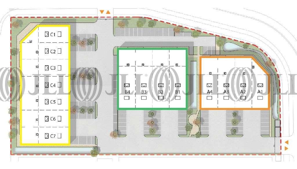 Activités/entrepôt Villebon sur yvette, 91140 - OGMA - 9633623