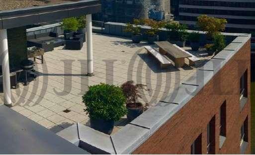 Büros Hamburg, 20457 - Büro - Hamburg, HafenCity - H0339 - 9633867