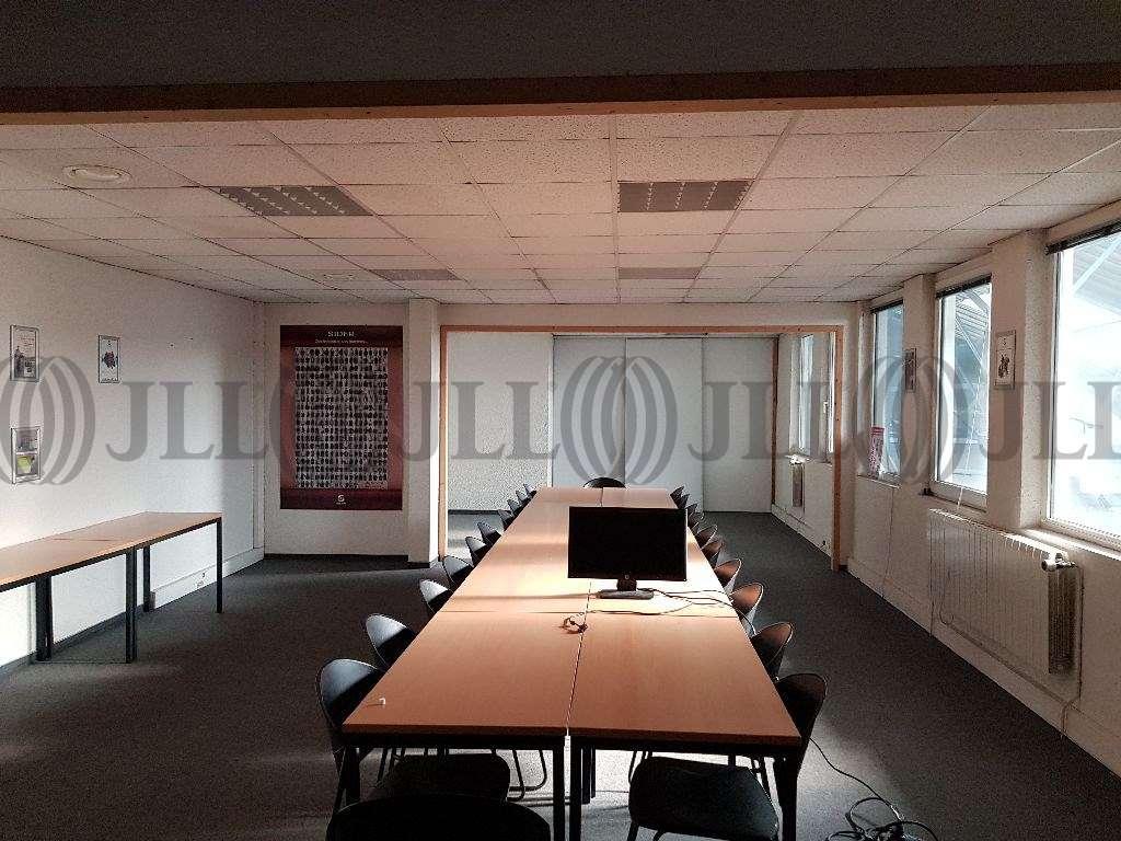 Activités/entrepôt Villeurbanne, 69100 - Entrepot à vendre Villeurbanne - Négoce - 9634691