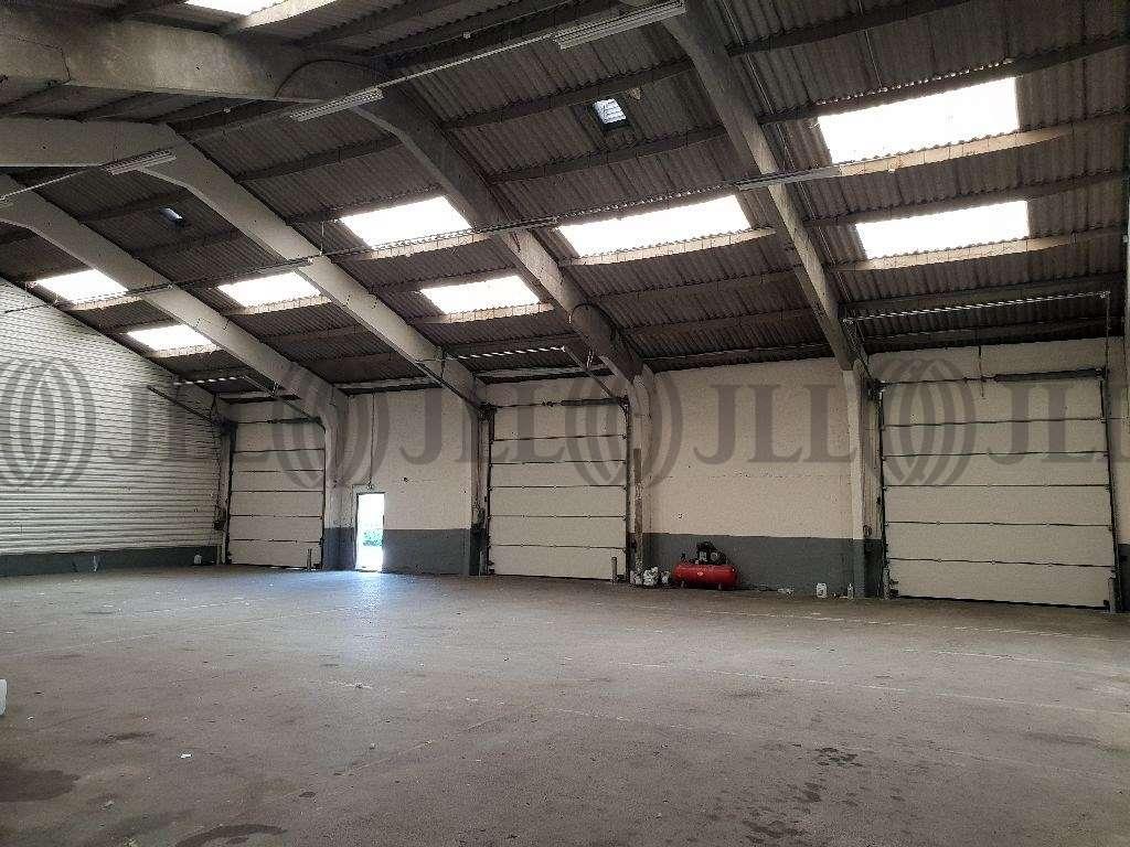 Activités/entrepôt Corbas, 69960 - Location entrepôt Corbas - Proche Lyon - 9634712