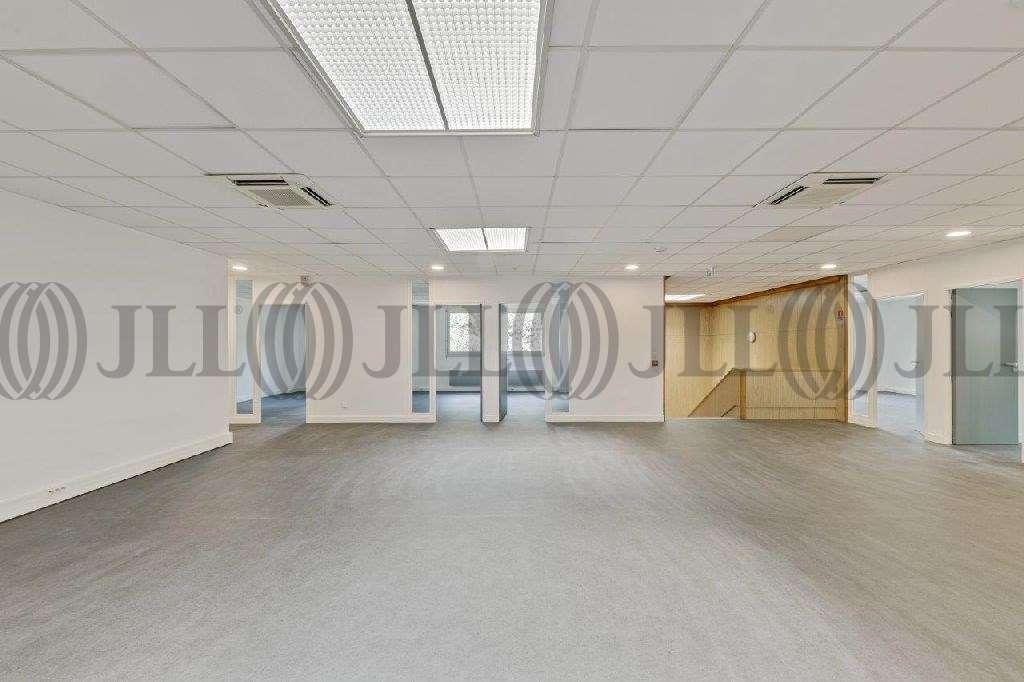 Activités/entrepôt Bondoufle, 91070 - 9 RUE HENRI DUNANT - 9635043