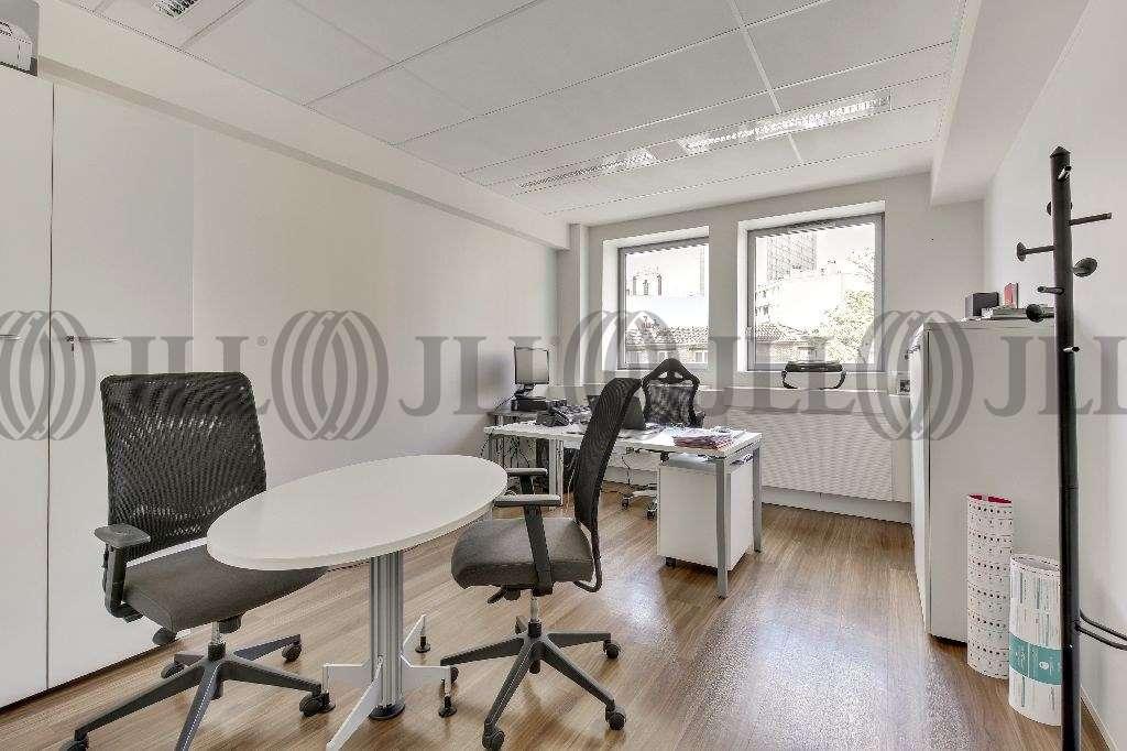 Bureaux Boulogne billancourt, 92100 - 32 AVENUE PIERRE GRENIER - 9635064