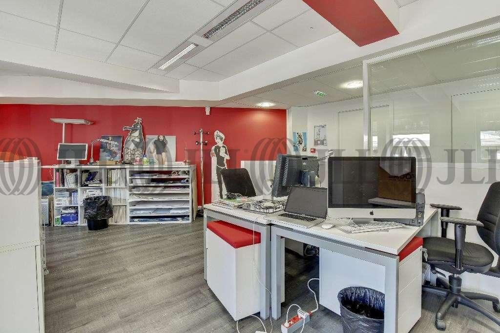 Bureaux Boulogne billancourt, 92100 - 32 AVENUE PIERRE GRENIER - 9635065