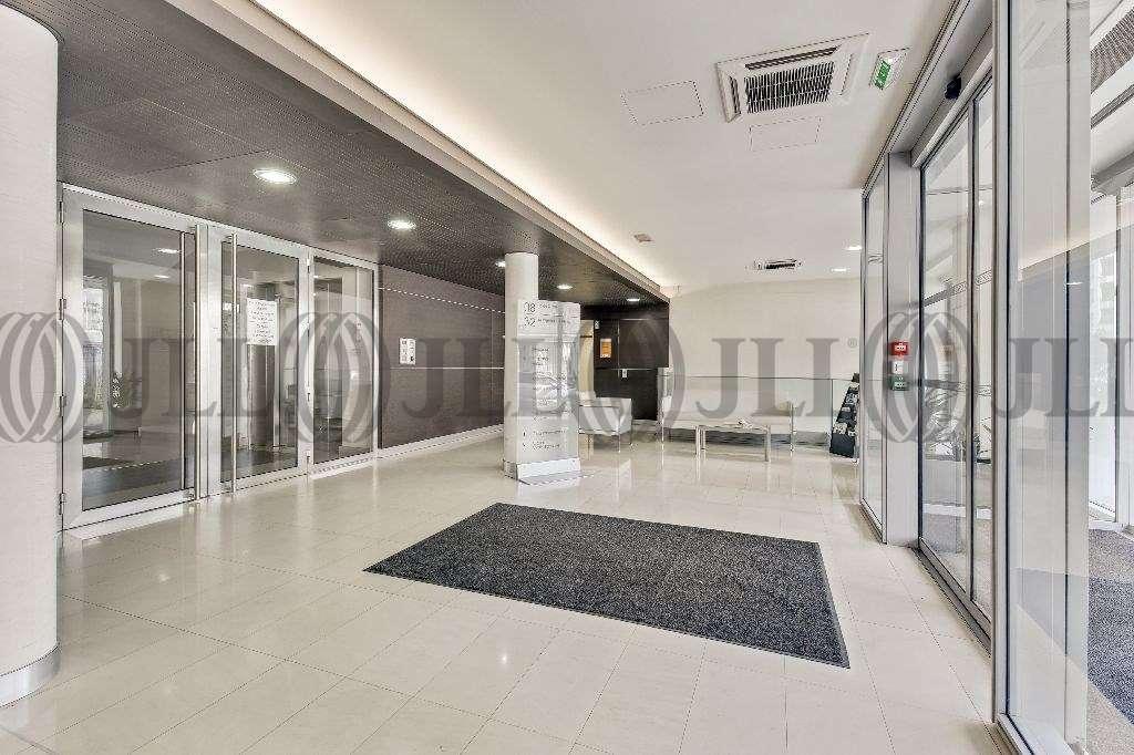 Bureaux Boulogne billancourt, 92100 - 32 AVENUE PIERRE GRENIER - 9635066
