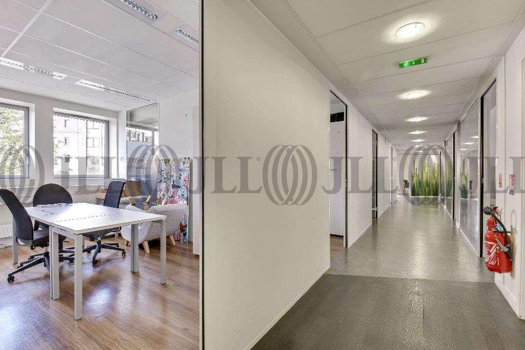 Bureaux Boulogne billancourt, 92100 - 32 AVENUE PIERRE GRENIER - 9635068