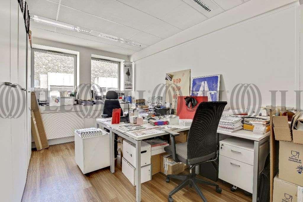 Bureaux Boulogne billancourt, 92100 - 32 AVENUE PIERRE GRENIER - 9635069