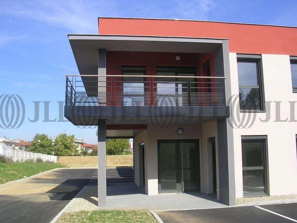 Activités/entrepôt Venissieux, 69200 - Location entrepot Vénissieux - Lyon Est - 9635219