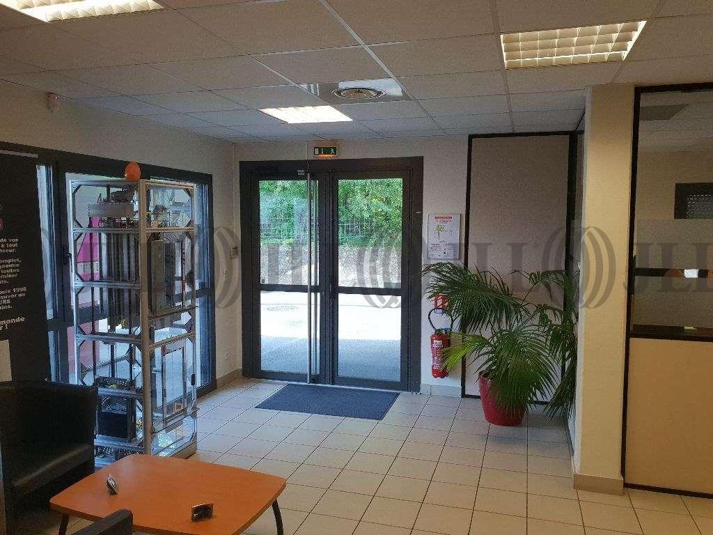 Activités/entrepôt Venissieux, 69200 - Location entrepot Vénissieux - Lyon Est - 9635221