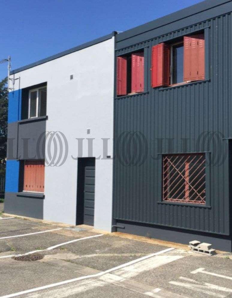 Activités/entrepôt Decines charpieu, 69150 - Entrepot à vendre Lyon (Décines) - Mixte - 9641109