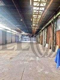 Activités/entrepôt Aubervilliers, 93300 - 104 RUE LEOPOLD RECHOSSIERE - 9641187