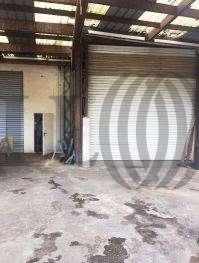 Activités/entrepôt Aubervilliers, 93300 - 104 RUE LEOPOLD RECHOSSIERE - 9641190