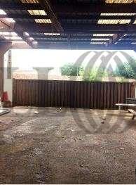 Activités/entrepôt Aubervilliers, 93300 - 104 RUE LEOPOLD RECHOSSIERE - 9641191