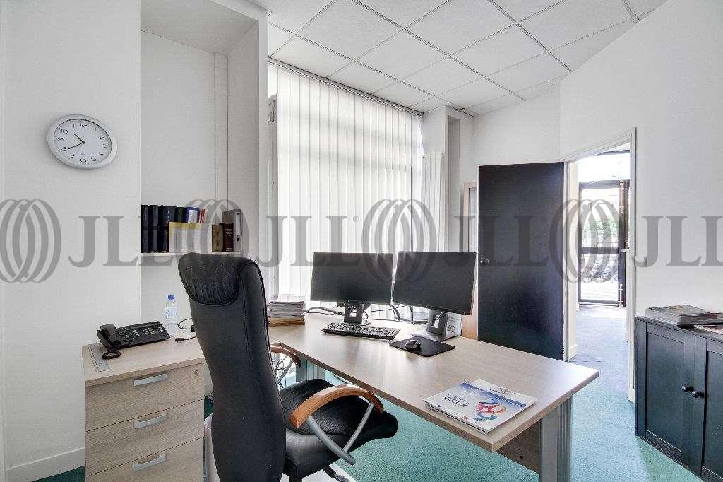 Bureaux Paris, 75013 - 5 RUE LE BRUN - 9641622