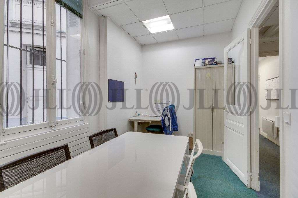 Bureaux Paris, 75013 - 5 RUE LE BRUN - 9641624