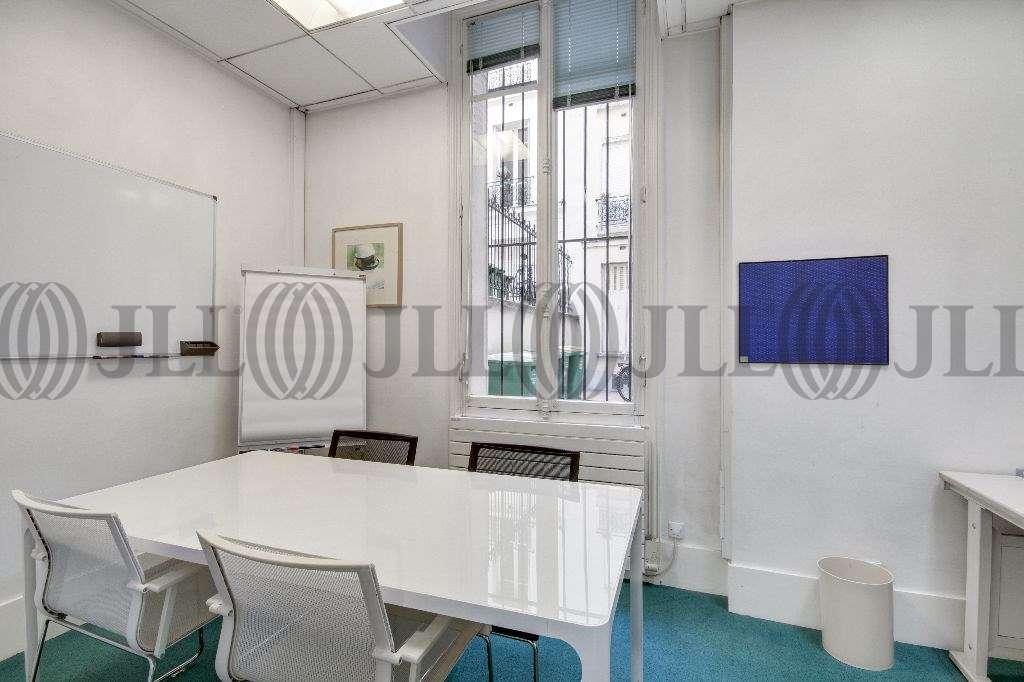 Bureaux Paris, 75013 - 5 RUE LE BRUN - 9641625