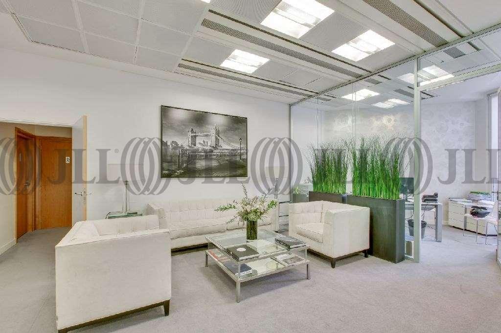 Bureaux Paris, 75008 - 8-10 RUE LAMENNAIS - 9641628