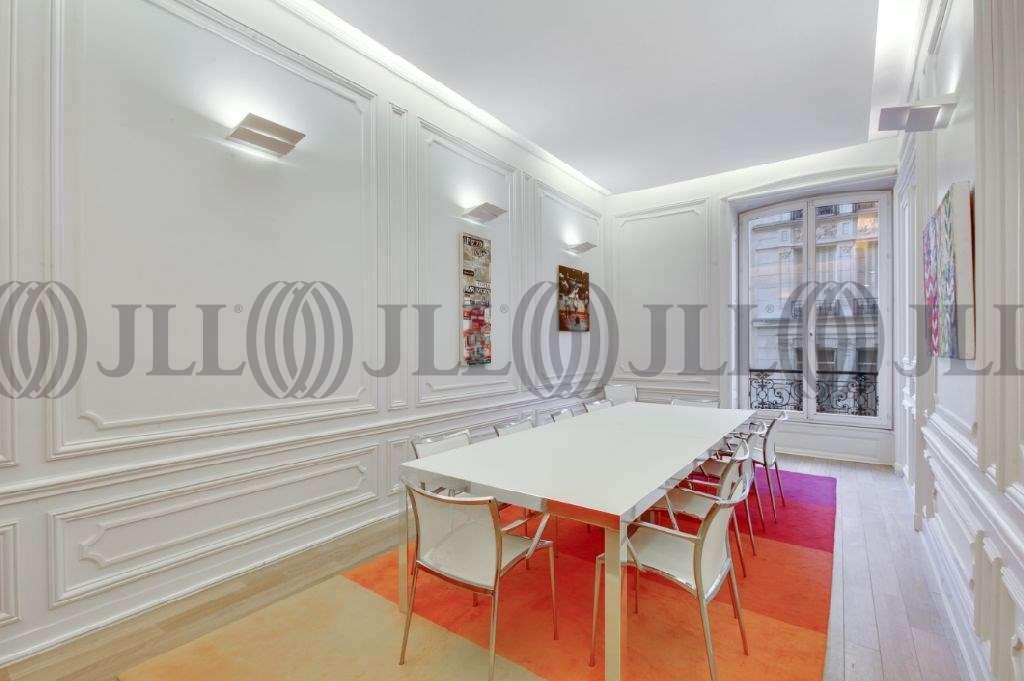 Bureaux Paris, 75008 - 8-10 RUE LAMENNAIS - 9641629