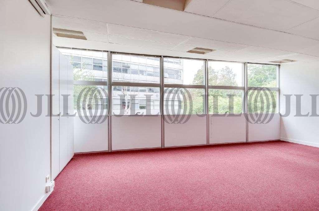 Bureaux Pantin, 93500 - PANTIN MANUFACTURE - 9641638
