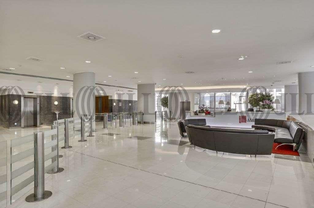 Bureaux Courbevoie, 92400 - TOUR MANHATTAN - 9641660