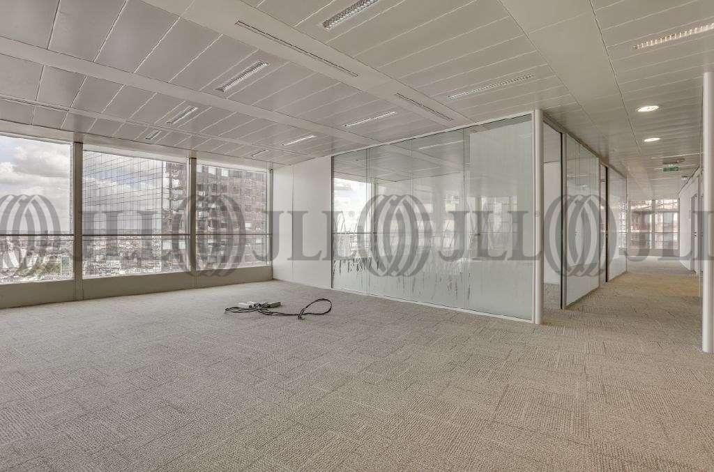 Bureaux Courbevoie, 92400 - TOUR MANHATTAN - 9641662