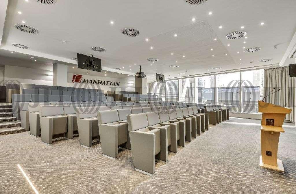 Bureaux Courbevoie, 92400 - TOUR MANHATTAN - 9641663