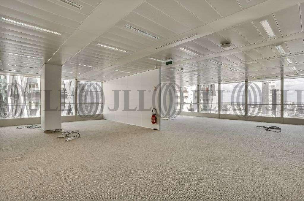 Bureaux Courbevoie, 92400 - TOUR MANHATTAN - 9641664