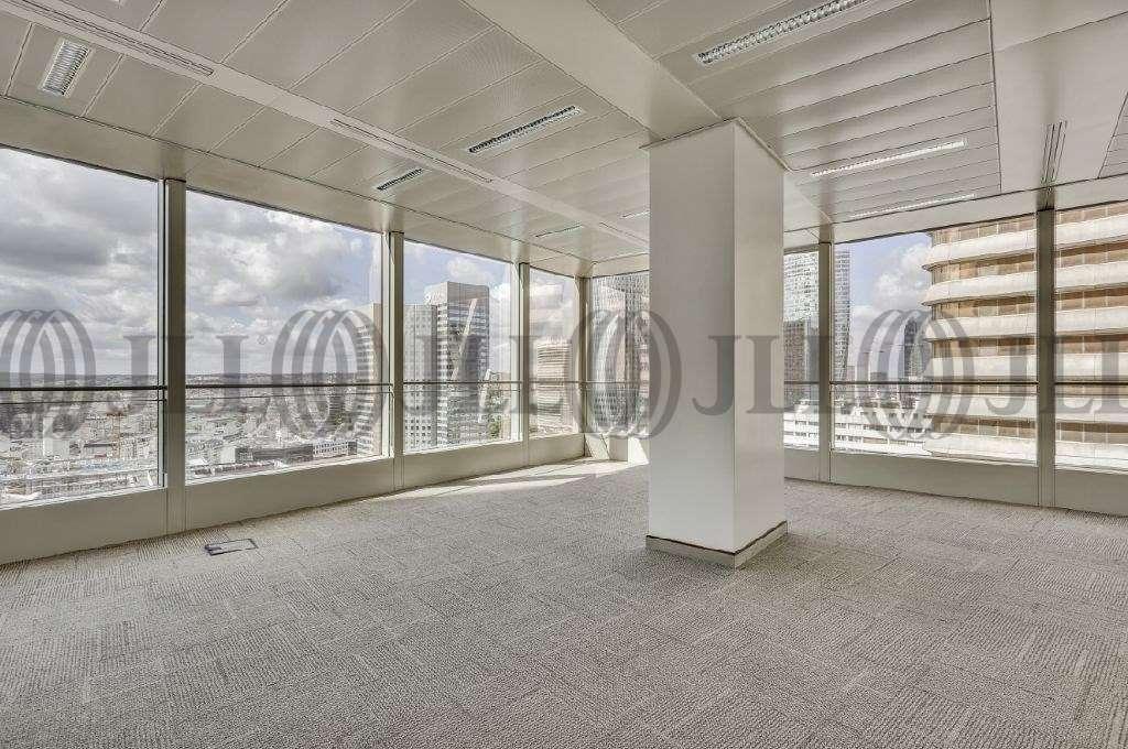 Bureaux Courbevoie, 92400 - TOUR MANHATTAN - 9641665
