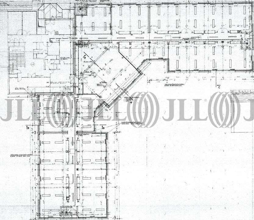 Bureaux St genis laval, 69230 - le KIAORA - 9641725