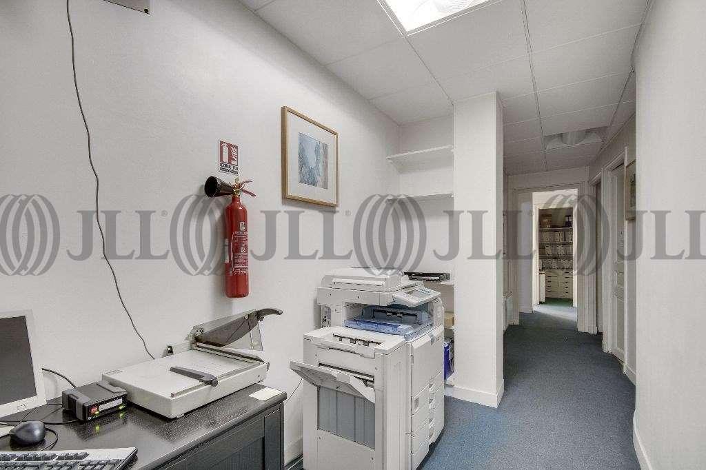 Bureaux Paris, 75013 - 5 RUE LE BRUN - 9641745