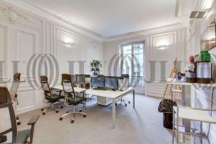 Bureaux Paris, 75008 - 8-10 RUE LAMENNAIS - 9641746