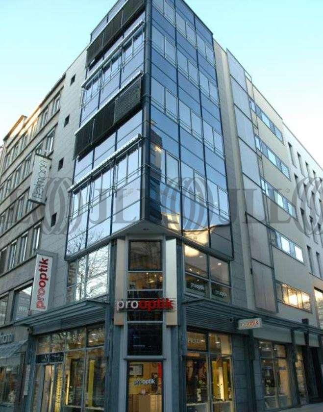 Büros Stuttgart, 70173 - Büro - Stuttgart, Mitte - S0585 - 9642118