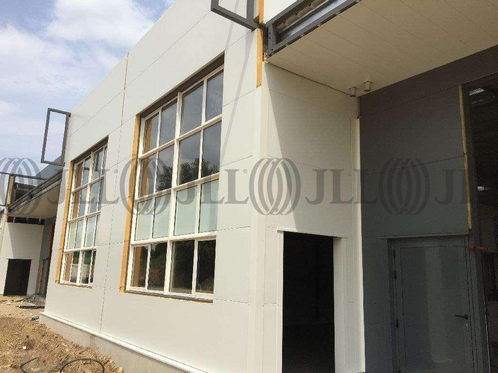 Activités/entrepôt Venissieux, 69200 - Parc Sud Access - Vénissieux - 9642190
