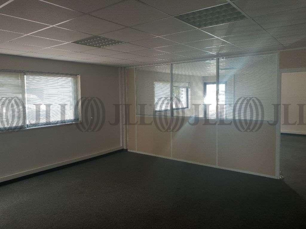 Activités/entrepôt Decines charpieu, 69150 - A louer - entrepot Décines-Charpieu - 9643689