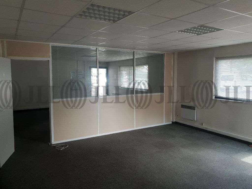 Activités/entrepôt Decines charpieu, 69150 - A louer - entrepot Décines-Charpieu - 9643690