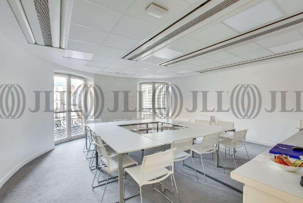 Bureaux Paris, 75008 - 8-10 RUE LAMENNAIS - 9643714