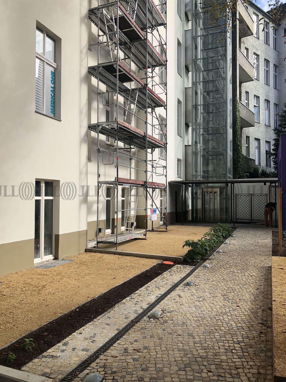 Büros Berlin, 10719 - Büro - Berlin, Charlottenburg - B1233 - 9644091