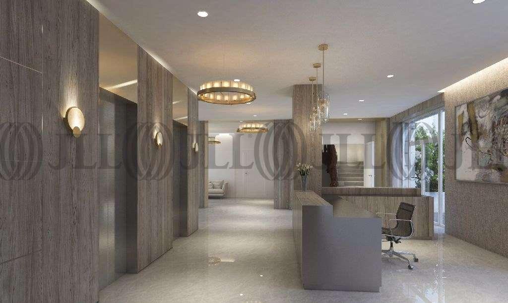 Bureaux Paris, 75016 - 3 RUE BOISSIERE - 9644403